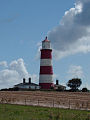 HappisburghLighthouse.JPG