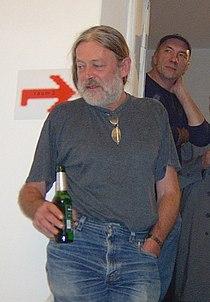 Harald Hauswald 2007.jpg