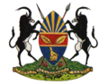 Harare Coat of Arms.png
