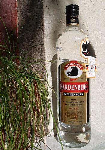 Hardenberg Weizenkorn 1.jpg