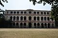 Hare School - 87 College Street - Kolkata 2015-02-09 2243.JPG