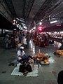 Haridwar (8746970227).jpg