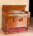 Harmonium Debain - c.1865.jpg