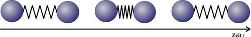 Harmoszi molekuel.png