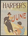 Harper's (for) June LCCN2015646442.jpg