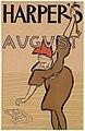 Harper's August - 10713509724.jpg