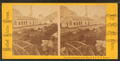 Harper's Ferry, from Maryland Heights, from Robert N. Dennis collection of stereoscopic views.png