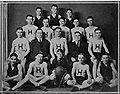 Hartford City High Basketball 1923.JPG