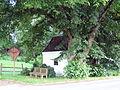 Hartlmühle-marienkapelle.jpg