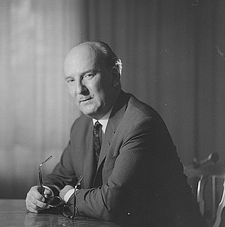 Werner Hartmann (physicist) German physicist