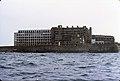 Hashima (Nagasaki)-1992-01.jpg
