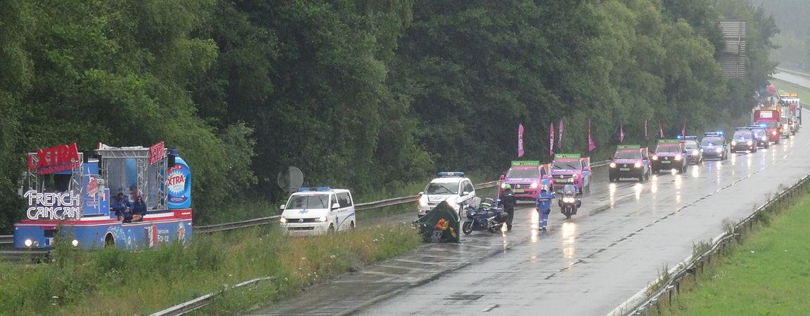 Hasnon - Tour de France, étape 5, 9 juillet 2014 (1).JPG
