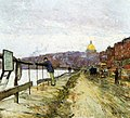 Hassam - charles-river-and-beacon-hill-1892.jpg