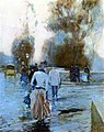 Hassam - dock-of-tuileries-1889.jpg