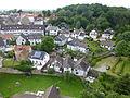 Hattingen Burg Blankenstein 2014 030.JPG
