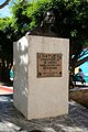 Hatuey Statue - Baracoa - 01.jpg