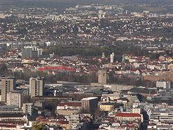 Hauptbahnhof Stuttgart.jpg