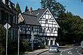 Hauptstr. 10, Velbert-Langenberg.jpg