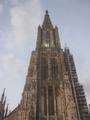 Hauptturm Ulmer Munster18072016.png