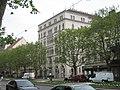 Haus-Praterstraße-70-01.jpg