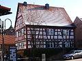 Haus-Weber.JPG