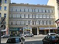 Haus Taborstraße 27-01.jpg
