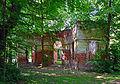 Haus der Laune, Schlosspark Laxenburg.jpg
