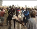 Hausa Tribal Hunter's Ceremony 11.png