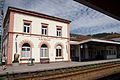 Hausach Bahnhof.jpg