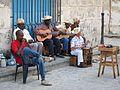 Havana (4361006784).jpg