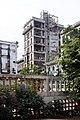 Havana Building 1 (3218216076).jpg