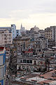 Havana Roof Top view (3239017067).jpg