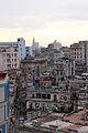 Havana Roof Top view (3239017067).jpg