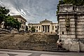 Havana University (23540061896).jpg