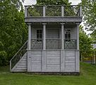Havepaviljong fra 1820.jpg