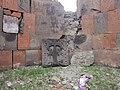 Havuts Tar Monastery (khachkar) (141).jpg