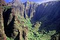 Hawaii Kauai - panoramio.jpg