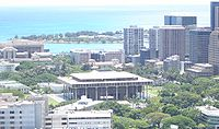 Hawaii State Capitol.jpg