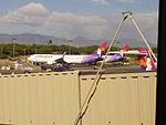Hawaiian Airlines Boeing 767-33AER N589HA.JPG