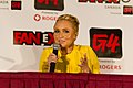 Hayden Panettiere in 2011 08.jpg