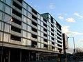 Hayes Vantage Building - panoramio.jpg