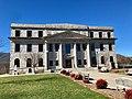 Haywood County Courthouse, Waynesville, NC (32840844028).jpg