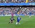 Hazard v Newcastle.jpg