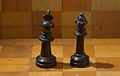 Hdr-CHESS-PIECES.jpg