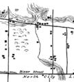 Headwaters of Garrison Creek, near Dufferin and Davenport, in 1868.png
