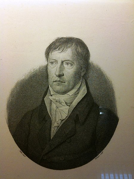 File:Hegel 042.jpg