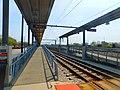 Hegewisch Station (26077839364).jpg