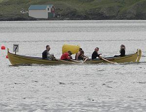 Heiðabáturin Eystanstevna 2012.jpg