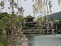 Heian-jingu 13541745 d8979eab29 o.jpg