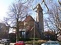 Heilig Hartkerk Utrecht.jpg